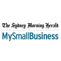 SMH-My-Small-Business2